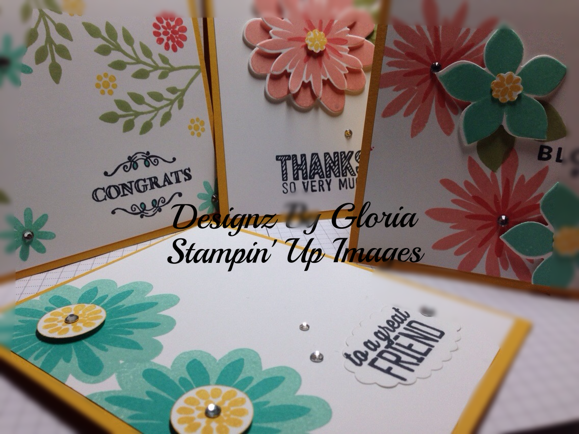 Want To See Some Beautiful Flowers Designz By Gloria