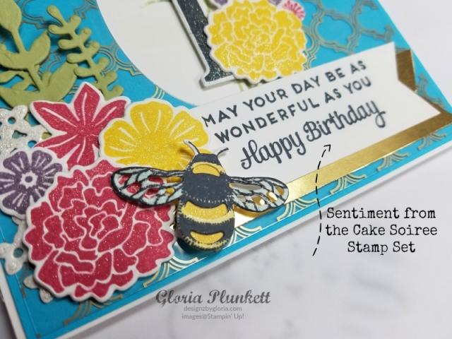 stampin up crafts diy hot to cardmaking handmade homemade stamping