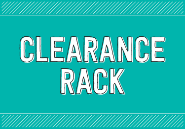 04.17.18_O1_CLEARANCE_RACK_ENG.png