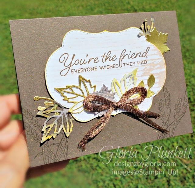 blended seasons – stitched seasons framelits dies - stampin up- demonstrator - how to - diy - handmade - homemade - rubber stamping – crafts