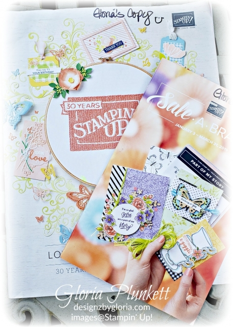 So hoppy together set  stampin' up! demonstrator  how to  diy  handmade  homemade  rubber stamping  crafts cardmaking