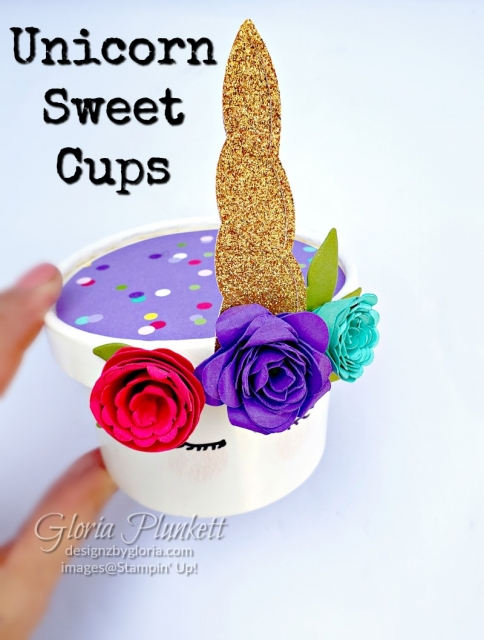 Sweet cups How sweet it is suite stamp Set all my love designer series paper stampin' up! demonstrator  how to  diy  handmade  homemade  rubber stamping  crafts cardmaking