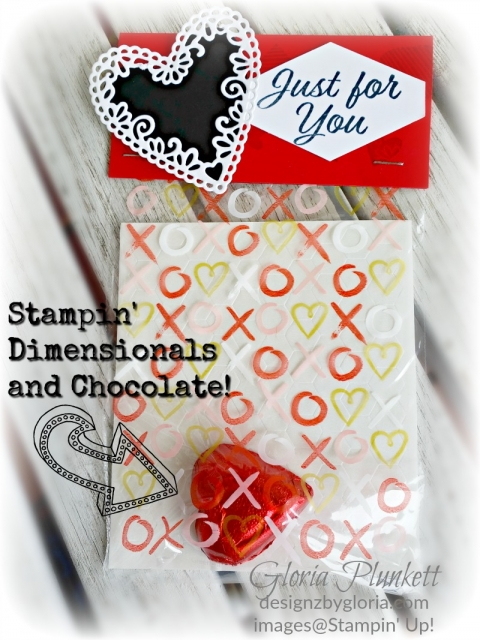 Meant to be stamp Set all my love designer series paper stampin' up! demonstrator  how to  diy  handmade  homemade  rubber stamping  crafts cardmaking