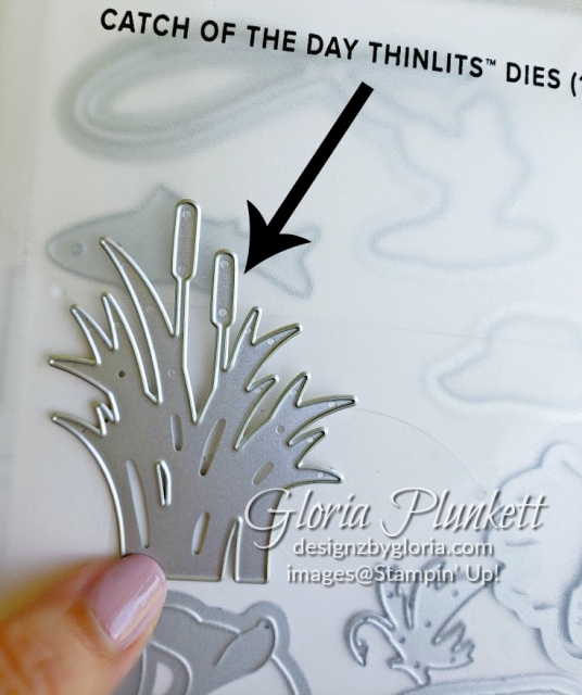 Layering ovals framelits dies Catch of the Day Dies tropical escape designer series paper stampin' up! demonstrator how to diy handmade  homemade  rubber stamping  crafts cardmaking