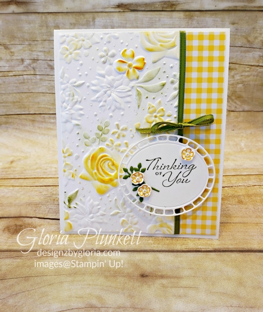 Wonderful romance set dies all my love designer series paper stampin' up! demonstrator how to diy  handmade  homemade  rubber stamping  crafts cardmaking  painted seasons bundle dsp stamp set