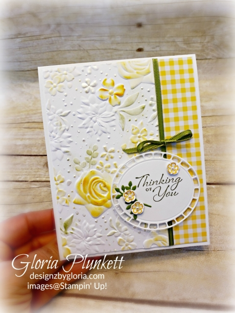 Wonderful romance set dies all my love designer series paper stampin' up! demonstrator how to diy  handmade  homemade  rubber stamping  crafts cardmaking