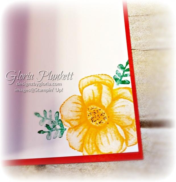 Stamp Club and Painted Seasons Bundle