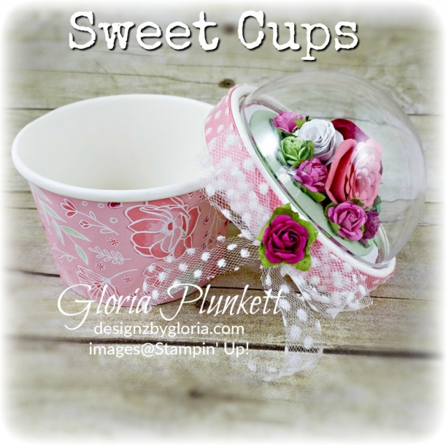 Sweet Cups All my love designer series paper flirty flaming cardstock soft seafoam lovely lipstick Cardstock  SNAIL adhesive stampin' up! demonstrator how to diy handmade  homemade  rubber stamping  crafts cardmaking