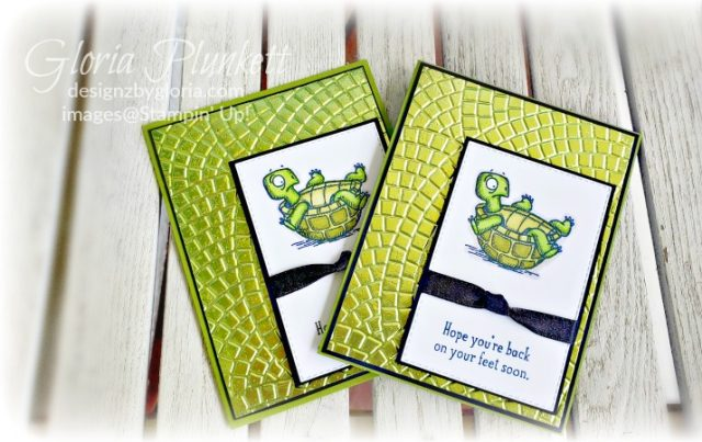 Heirlooms frames dies,  3d embossing folder, leaf ribbon ribbon, pearl basic jewels, Magnolia lane designer series paper, memento black ink, back on your feet stamp set, crackle paint stamp set, thick whisper white cardstock, noble peacock foil sheets, 3d mosaic embossing folder, whisper white cardstock, soft suede cardstock, stitched rectangle dies, stampin' trimmer, very vanilla cardstock, crumb cake Cardstock,  dimensionals, paper snips, multipurpose liquid glue take your pick, SNAIL adhesive stampin' up! demonstrator how to diy handmade  homemade  rubber stamping  crafts cardmaking