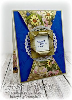 Very Versailles stamp set, Stitched nested dies, Pressed petal specialty designer series paper, , splitcoaststampers, crumb cake cardstock, blueberry bushel classic ink, blueberry bushel cardstock, basic rhinestone jewels, clear faceted gems, memento black ink, thick whisper white cardstock, whisper white cardstock, stampin' trimmer, very vanilla cardstock, crumb cake Cardstock, dimensionals, paper snips, multipurpose liquid glue take your pick, SNAIL adhesive stampin' up! demonstrator how to diy handmade homemade rubber stamping crafts cardmaking