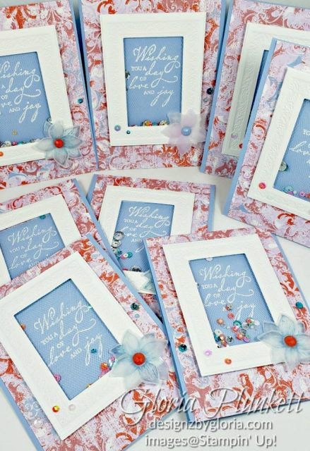 Pop of petals stamp set, four petal punchHeirlooms frames dies, woven heirlooms 3d embossing folder, woven heirlooms stamp set , woven threads sequins, heat tool, versamark, shimmer white embossing powder, pearl basic jewels, Magnolia lane designer series paper, memento black ink, back on your feet stamp set, crackle paint stamp set, thick whisper white cardstock, whisper white cardstock, soft suede cardstock, , stampin' trimmer, very vanilla cardstock, crumb cake Cardstock, dimensionals, paper snips, multipurpose liquid glue take your pick, SNAIL adhesive stampin' up! demonstrator how to diy handmade homemade rubber stamping crafts cardmaking