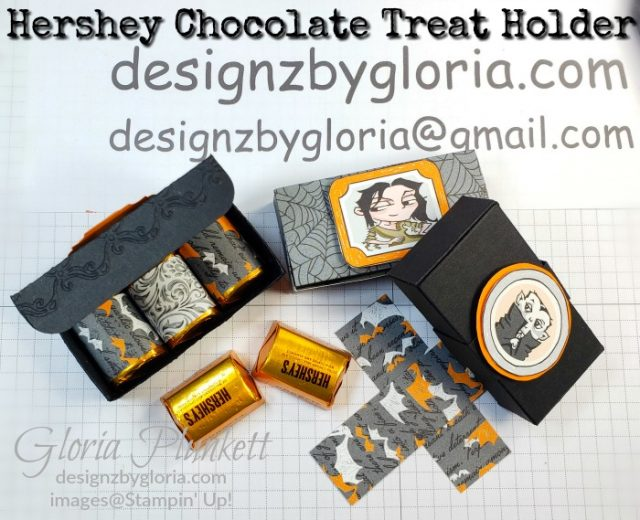 "Spooktacular bash stamp set, monster bash suite bundle, ornate frames dies, splitcoaststampers, pumpkin pie cardstock, 5/8"" glittered organdy ribbon, whisper white craft ink, black stampin dimensionals, detailed trio punch, basic black cardstock, crushed curry cardstock, monster bash designer series paper, basic pattern decorative masks, memento tuxedo black ink, black stazon ink, thick whisper white cardstock, whisper white cardstock, stamparatus, aqua painters, blender pens, clear wink of stella, stampin' trimmer, very vanilla cardstock, sponge daubers, dimensionals, paper snips, multipurpose liquid glue take your pick, SNAIL adhesive, stampin' up! Demonstrator, how to, diy handmade, homemade, rubber stamping, greeting card, crafts cardmaking"