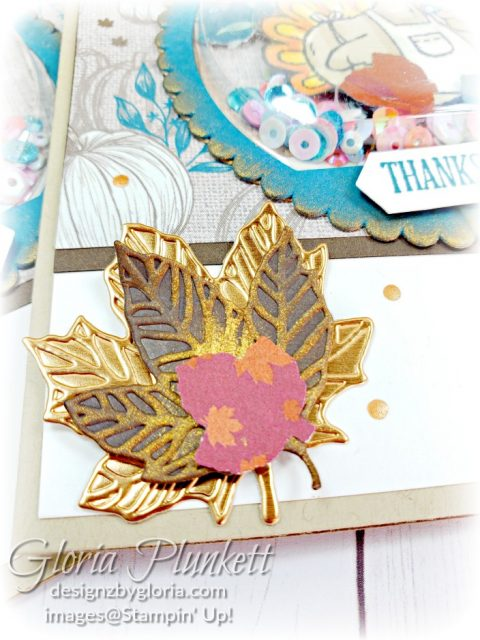 Birds of a feather Stamp set, a wish for everything stamp set, gathered leaves dies, pretty peacock cardstock, silicone craft mat, grid paper, bronze delicata reinker, braided linen trim, come to gather designer series paper, splitcoaststampers, come to gathered ribbon combo pack, Tags & More Accessory kit, every season punch pack, bronze delicata ink pad, black stampin dimensionals, detailed trio punch, basic black cardstock, old olive classic ink,  memento tuxedo black ink, black stazon ink,    thick whisper white cardstock, whisper white cardstock,  stamparatus, aqua painters, blender pens, clear wink of stella, stampin' trimmer, very vanilla cardstock, sponge daubers,  dimensionals, paper snips, multipurpose liquid glue take your pick, SNAIL adhesive, stampin' up! Demonstrator, how to, diy handmade, homemade, rubber stamping, greeting card, crafts cardmaking