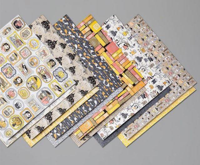 "Spooktacular bash stamp set, monster bash suite bundle, ornate frames dies, splitcoaststampers, pumpkin pie cardstock, 5/8"" glittered organdy ribbon, whisper white craft ink, basic black cardstock, crushed curry cardstock, monster bash designer series paper, basic pattern decorative masks, memento tuxedo black ink, black stazon ink, thick whisper white cardstock, whisper white cardstock, stamparatus, aqua painters, blender pens, clear wink of stella, stampin' trimmer, very vanilla cardstock, sponge daubers, dimensionals, paper snips, multipurpose liquid glue take your pick, SNAIL adhesive, stampin' up! Demonstrator, how to, diy handmade, homemade, rubber stamping, greeting card, crafts cardmaking"