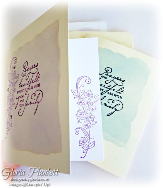 Highland heather classic ink, gorgeous grape classic ink, stampin sponge, purple posy classic ink, Woven heirlooms Stamp set, gather beauty abounds stamp set, thick whisper cardstock, silicone craft mat, grid paper, gold delicata reinker, braided linen trim, come to gather designer series paper, splitcoaststampers, come to gathered ribbon combo pack, Tags & More Accessory kit, every season punch pack, bronze delicata ink pad, black stampin dimensionals, detailed trio punch, basic black cardstock, old olive classic ink, memento tuxedo black ink, black stazon ink, thick whisper white cardstock, whisper white cardstock, stamparatus, aqua painters, blender pens, clear wink of stella, stampin' trimmer, very vanilla cardstock, sponge daubers, dimensionals, paper snips, multipurpose liquid glue take your pick, SNAIL adhesive, stampin' up! Demonstrator, how to, diy handmade, homemade, rubber stamping, greeting card, crafts cardmaking