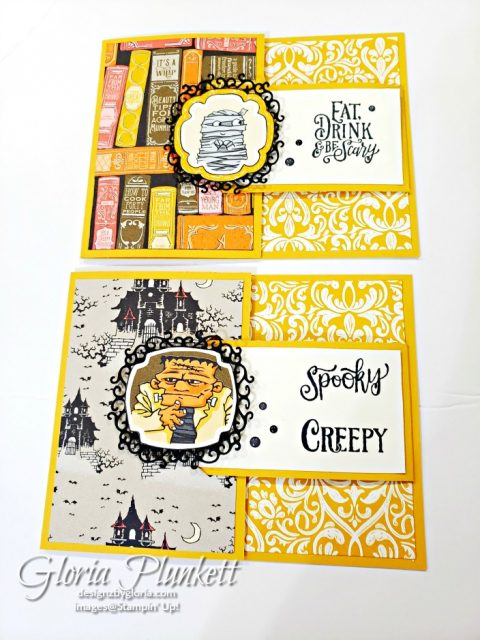 Shaded spruce classic ink, stampin sponge, itty bitty christmas Stamp set, gold foil paper, shaded spruce cardstock, cherry cobbler cardstock, wrapped in plaid 6 x 6 designer series paper, thick whisper cardstock, silicone craft mat, grid paper, gold delicata reinker, braided linen trim, come to gather designer series paper, splitcoaststampers, come to gathered ribbon combo pack, Tags & More Accessory kit, every season punch pack, bronze delicata ink pad, black stampin dimensionals, detailed trio punch, basic black cardstock, old olive classic ink, memento tuxedo black ink, black stazon ink, thick whisper white cardstock, whisper white cardstock, stamparatus, aqua painters, blender pens, clear wink of stella, stampin' trimmer, very vanilla cardstock, sponge daubers, dimensionals, paper snips, multipurpose liquid glue take your pick, SNAIL adhesive, stampin' up! Demonstrator, how to, diy handmade, homemade, rubber stamping, greeting card, crafts cardmaking
