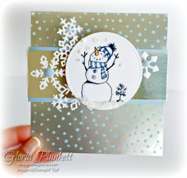 Snowman season stamp set, cup of Christmas stamp set, Christmas rose, Christmas layers dies, so many stars stamp set, holiday rhinestone basic jewels, tin tile 3D embossing folder, layering circle dies, Paper Snips, Take Your Pick Tool, Stampin' Sponges, White Chalk Marker, Stitched Rectangle Dies, sip & celebrate dies, Grid Paper, stampin sponge, perfectly plaid Stamp set, truck ride dies, shimmery crystal effects, braided linen ribbon, to every season stamp set, every season punch, gold foil paper, shaded spruce cardstock, cherry cobbler cardstock, wrapped in plaid 6 x 6 designer series paper, thick whisper cardstock, silicone craft mat, grid paper, gold delicata reinker, polka dot tulle ribbon, come to gather designer series paper, splitcoaststampers, come painters, blender pens, clear wink of stella, stampin' trimmer, very vanilla cardstock, sponge daubers, dimensionals, paper snips, multipurpose liquid glue take your pick, SNAIL adhesive, stampin' up! Demonstrator, how to, diy handmade, homemade, rubber stamping, greeting card, crafts cardmaking to gathered ribbon combo pack, Tags & More Accessory kit, every season punch pack, bronze delicata ink pad, black stampin dimensionals, detailed trio punch, basic black cardstock, old olive classic ink, memento tuxedo black ink, black stazon ink, thick whisper white cardstock, whisper white cardstock, stamparatus, aqua painters
