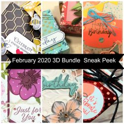 "Honey bee stamp set, golden honey specialty designer series paper, highland heather cardstock, vellum cardstock, stitched shaped framelits, flirty flaming cardstock, silicone craft mat, white embossing powder, versamark ink pad, heat tool, watercolor paper, crumb cake cardstock, tear n tape, 1"" circle punch, simply scored, paper trimmer, Paper Snips, Take Your Pick Tool, Stampin' Sponges, White Chalk Marker, Stitched Rectangle Dies, sip & celebrate dies, Grid Paper, stampin sponge, perfectly plaid Stamp set, truck ride dies, shimmery crystal effects, braided linen ribbon, to every season stamp set, every season punch, gold foil paper, shaded spruce cardstock, cherry cobbler cardstock, wrapped in plaid 6 x 6 designer series paper, thick whisper cardstock, silicone craft mat, grid paper, polka dot tulle ribbon, come to gather designer series paper, splitcoaststampers, come painters, blender pens, clear wink of stella, stampin' trimmer, very vanilla cardstock, sponge daubers, dimensionals, paper snips, multipurpose liquid glue take your pick, SNAIL adhesive, stampin' up! Demonstrator, how to, diy handmade, homemade, rubber stamping, greeting card, crafts cardmaking to gathered ribbon combo pack, Tags & More Accessory kit, black stampin dimensionals, detailed trio punch, basic black cardstock, old olive classic ink, memento tuxedo black ink, black stazon ink, thick whisper white cardstock, whisper white cardstock, stamparatus, aqua painters"
