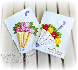"Under my umbrella stamp set, best dressed designer series paper, umbrella builder punch, leaf punch, small blooms punch, thoughtful blooms stamp set, highland heather cardstock, granny apple green cardstock, stitched so sweetly dies, rectangle stitched framelits, 5/8"" whisper white flax ribbon, real red rhinestones, silicone craft mat, white embossing powder, versamark ink pad, heat tool, watercolor paper, crumb cake cardstock, tear & tape, 1"" circle punch, simply scored, paper trimmer, Paper Snips, Take Your Pick Tool, Stampin' Sponges, White Chalk Marker, Stitched Rectangle Dies, sip & celebrate dies, Grid Paper, stampin sponge, perfectly plaid Stamp set, truck ride dies, shimmery crystal effects, braided linen ribbon, to every season stamp set, every season punch, gold foil paper, shaded spruce cardstock, cherry cobbler cardstock, wrapped in plaid 6 x 6 designer series paper, thick whisper cardstock, silicone craft mat, grid paper, polka dot tulle ribbon, come to gather designer series paper, splitcoaststampers, come painters, blender pens, clear wink of stella, stampin' trimmer, very vanilla cardstock, sponge daubers, dimensionals, paper snips, multipurpose liquid glue take your pick, SNAIL adhesive, stampin' up! Demonstrator, how to, diy handmade, homemade, rubber stamping, greeting card, crafts cardmaking to gathered ribbon combo pack, Tags & More Accessory kit, black stampin dimensionals, detailed trio punch, basic black cardstock, old olive classic ink, memento tuxedo black ink, black stazon ink, thick whisper white cardstock, whisper white cardstock, stamparatus, aqua painters, simply shammy"