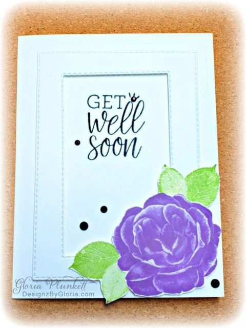 """Healing hugs stamp set, gorgeous grape classic ink, pear pizzazz classic ink, pleased as punch designer series paper, granny apple green cardstock, basic black cardstock, gorgeous grape cardstock, rococo rose light and dark stampin' blends, granny apple green dark and light stampin' blends, watercolor pencils, blender pen, petal pink cardstock, stitched so sweetly dies, rectangle stitched framelits, 5/8"""" whisper white flax ribbon, real red rhinestones, silicone craft mat, white embossing powder, versamark ink pad, heat tool, watercolor paper, crumb cake cardstock, tear & tape, 1"""" circle punch, simply scored, paper trimmer, Paper Snips, Take Your Pick Tool, Stampin' Sponges, White Chalk Marker, Stitched Rectangle Dies, sip & celebrate dies, Grid Paper, stampin sponge, perfectly plaid Stamp set, truck ride dies, shimmery crystal effects, braided linen ribbon, to every season stamp set, every season punch, gold foil paper, shaded spruce cardstock, cherry cobbler cardstock, wrapped in plaid 6 x 6 designer series paper, thick whisper cardstock, silicone craft mat, grid paper, polka dot tulle ribbon, come to gather designer series paper, splitcoaststampers, come painters, blender pens, clear wink of stella, stampin' trimmer, very vanilla cardstock, sponge daubers, dimensionals, paper snips, multipurpose liquid glue take your pick, SNAIL adhesive, stampin' up! Demonstrator, how to, diy handmade, homemade, rubber stamping, greeting card, crafts cardmaking to gathered ribbon combo pack, Tags & More Accessory kit, black stampin dimensionals, detailed trio punch, basic black cardstock, old olive classic ink, memento tuxedo black ink, black stazon ink, thick whisper white cardstock, whisper white cardstock, stamparatus, aqua painters, simply shammy shammie"""