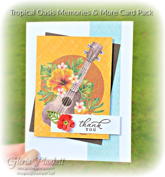 "Timeless tropical stamp set, tropical oasis designer series paper, in the tropics dies, tropical oasis memories & more card pack, early expresso cardstock, basic black cardstock, gorgeous grape cardstock, rococo rose light and dark stampin' blends, granny apple green dark and light stampin' blends, watercolor pencils, blender pen, petal pink cardstock, stitched so sweetly dies, rectangle stitched framelits, 5/8"" whisper white flax ribbon, real red rhinestones, silicone craft mat, white embossing powder, versamark ink pad, heat tool, watercolor paper, crumb cake cardstock, tear & tape, 1"" circle punch, simply scored, paper trimmer, Paper Snips, Take Your Pick Tool, Stampin' Sponges, White Chalk Marker, Stitched Rectangle Dies, sip & celebrate dies, Grid Paper, stampin sponge, perfectly plaid Stamp set, truck ride dies, shimmery crystal effects, braided linen ribbon, to every season stamp set, every season punch, gold foil paper, shaded spruce cardstock, cherry cobbler cardstock, wrapped in plaid 6 x 6 designer series paper, thick whisper cardstock, silicone craft mat, grid paper, polka dot tulle ribbon, come to gather designer series paper, splitcoaststampers, come painters, blender pens, clear wink of stella, stampin' trimmer, very vanilla cardstock, sponge daubers, dimensionals, paper snips, multipurpose liquid glue take your pick, SNAIL adhesive, stampin' up! Demonstrator, how to, diy handmade, homemade, rubber stamping, greeting card, crafts cardmaking to gathered ribbon combo pack, Tags & More Accessory kit, black stampin dimensionals, detailed trio punch, basic black cardstock, old olive classic ink, memento tuxedo black ink, black stazon ink, thick whisper white cardstock, whisper white cardstock, stamparatus, aqua painters, simply shammy"
