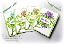 """Band together stamp set, detailed band dies, ornate layers dies, Ornate style stamp set, ornate garden specialty designer series paper, ornate layers dies, grapefruit grove cardstock, gold glitter enamel dots, coastal weave 3d embossing folder, basket weave embossing folder, a wish for everything stamp set, word wishes dies, ornate layers dies, ornate floral 3d embossing folder, ornate garden ribbon, ornate garden specialty designer series paper, best dressed 6"""" x 6"""" dsp, pear pizzazz classic ink, sponge daubers, peaceful moments stamp set, subtles embossing folder, rectangle stitched dies, saddle brown stazon ink, blushing bride cardstock, from my heart faceted gems, pear pizzazz classic ink, pleased as punch designer series paper, granny apple green cardstock, basic black cardstock, gorgeous grape cardstock, rococo rose light and dark stampin' blends, granny apple green dark and light stampin' blends, watercolor pencils, blender pen, petal pink cardstock, stitched so sweetly dies, rectangle stitched framelits, 5/8"""" whisper white flax ribbon, real red rhinestones, silicone craft mat, white embossing powder, versamark ink pad, heat tool, watercolor paper, crumb cake cardstock, tear & tape, 1"""" circle punch, simply scored, paper trimmer, Paper Snips, Take Your Pick Tool, Stampin' Sponges, White Chalk Marker, Stitched Rectangle Dies, sip & celebrate dies, Grid Paper, stampin sponge, perfectly plaid Stamp set, truck ride dies, shimmery crystal effects, braided linen ribbon, to every season stamp set, every season punch, gold foil paper, shaded spruce cardstock, cherry cobbler cardstock, wrapped in plaid 6 x 6 designer series paper, thick whisper cardstock, silicone craft mat, grid paper, polka dot tulle ribbon, come to gather designer series paper, splitcoaststampers, come painters, blender pens, clear wink of stella, stampin' trimmer, very vanilla cardstock, sponge daubers, dimensionals, paper snips, multipurpose liquid glue take your pick, SNAIL adhesive, stampin' up!"""