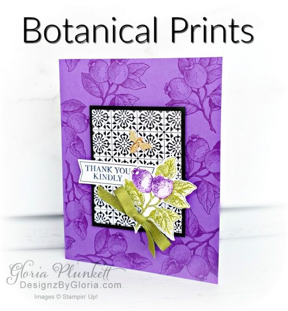 "Botanical prints stamp set, botanical prints dies, seaside spray cardstock, pressed petals specialty designer series paper, botanical prints product medley, detailed band dies, ornate layers dies, Ornate style stamp set, ornate garden specialty designer series paper, ornate layers dies, grapefruit grove cardstock, gold glitter enamel dots, coastal weave 3d embossing folder, basket weave embossing folder, a wish for everything stamp set, word wishes dies, ornate layers dies, ornate floral 3d embossing folder, ornate garden ribbon, ornate garden specialty designer series paper, best dressed 6"" x 6"" dsp, pear pizzazz classic ink, sponge daubers, peaceful moments stamp set, subtles embossing folder, rectangle stitched dies, saddle brown stazon ink, blushing bride cardstock, from my heart faceted gems, pear pizzazz classic ink, pleased as punch designer series paper, granny apple green cardstock, basic black cardstock, gorgeous grape cardstock, rococo rose light and dark stampin' blends, granny apple green dark and light stampin' blends, watercolor pencils, blender pen, petal pink cardstock, stitched so sweetly dies, rectangle stitched framelits, 5/8"" whisper white flax ribbon, real red rhinestones, silicone craft mat, white embossing powder, versamark ink pad, heat tool, watercolor paper, crumb cake cardstock, tear & tape, 1"" circle punch, simply scored, paper trimmer, Paper Snips, Take Your Pick Tool, Stampin' Sponges, White Chalk Marker, Stitched Rectangle Dies, sip & celebrate dies, Grid Paper, stampin sponge, perfectly plaid Stamp set, truck ride dies, shimmery crystal effects, braided linen ribbon, to every season stamp set, every season punch, gold foil paper, shaded spruce cardstock, cherry cobbler cardstock, wrapped in plaid 6 x 6 designer series paper, thick whisper cardstock, silicone craft mat, grid paper, polka dot tulle ribbon, come to gather designer series paper, splitcoaststampers, come painters, blender pens, clear wink of stella, stampin' trimmer, very vanilla cardstock, sponge daubers, dimensionals, paper snips, multipurpose liquid glue take your pick, SNAIL adhesive, stampin' up! Demonstrator, how to, diy handmade, homemade, rubber stamping, greeting card, crafts cardmaking to gathered ribbon combo pack, Tags & More Accessory kit, black stampin dimensionals, detailed trio punch, basic black cardstock, old olive classic ink, memento tuxedo black ink, black stazon ink, thick whisper white cardstock, whisper white cardstock, stamparatus, aqua painters, simply shammy shammie"