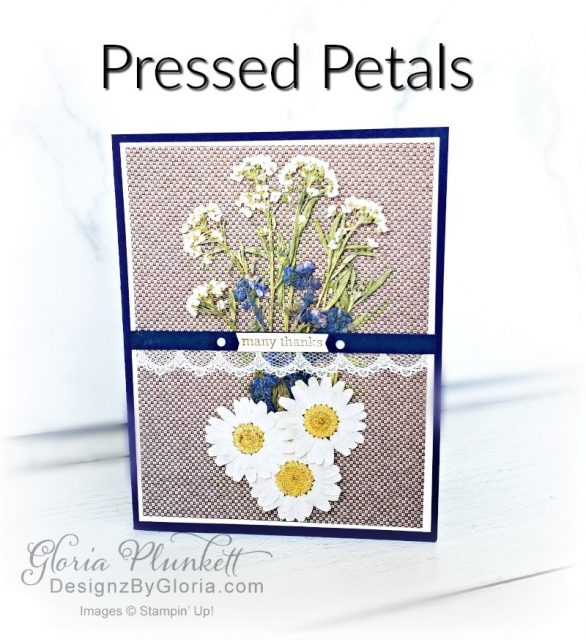 """Pressed petals stamp set, itty bitty greetings stamp set, seaside spray cardstock, pressed petals specialty designer series paper, botanical prints product medley, detailed band dies, ornate layers dies, Ornate style stamp set, ornate garden specialty designer series paper, ornate layers dies, grapefruit grove cardstock, gold glitter enamel dots, coastal weave 3d embossing folder, basket weave embossing folder, a wish for everything stamp set, word wishes dies, ornate layers dies, ornate floral 3d embossing folder, ornate garden ribbon, ornate garden specialty designer series paper, best dressed 6"""" x 6"""" dsp, pear pizzazz classic ink, sponge daubers, peaceful moments stamp set, subtles embossing folder, rectangle stitched dies, saddle brown stazon ink, blushing bride cardstock, from my heart faceted gems, pear pizzazz classic ink, pleased as punch designer series paper, granny apple green cardstock, basic black cardstock, gorgeous grape cardstock, rococo rose light and dark stampin' blends, granny apple green dark and light stampin' blends, watercolor pencils, blender pen, petal pink cardstock, stitched so sweetly dies, rectangle stitched framelits, 5/8"""" whisper white flax ribbon, real red rhinestones, silicone craft mat, white embossing powder, versamark ink pad, heat tool, watercolor paper, crumb cake cardstock, tear & tape, 1"""" circle punch, simply scored, paper trimmer, Paper Snips, Take Your Pick Tool, Stampin' Sponges, White Chalk Marker, Stitched Rectangle Dies, sip & celebrate dies, Grid Paper, stampin sponge, perfectly plaid Stamp set, truck ride dies, shimmery crystal effects, braided linen ribbon, to every season stamp set, every season punch, gold foil paper, shaded spruce cardstock, cherry cobbler cardstock, wrapped in plaid 6 x 6 designer series paper, thick whisper cardstock, silicone craft mat, grid paper, polka dot tulle ribbon, come to gather designer series paper, splitcoaststampers, come painters, blender pens, clear wink of stella, stampin' trimme"""