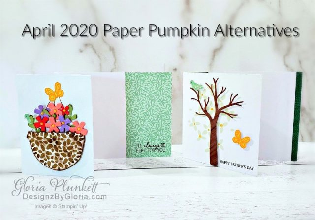 "Paper pumpkin April 2020, Capture the good stamp set, botanical prints product medley, detailed band dies, ornate layers dies, Ornate style stamp set, ornate garden specialty designer series paper, ornate layers dies, grapefruit grove cardstock, gold glitter enamel dots, coastal weave 3d embossing folder, basket weave embossing folder, a wish for everything stamp set, word wishes dies, ornate layers dies, ornate floral 3d embossing folder, ornate garden ribbon, ornate garden specialty designer series paper, best dressed 6"" x 6"" dsp, pear pizzazz classic ink, sponge daubers, peaceful moments stamp set, subtles embossing folder, rectangle stitched dies, saddle brown stazon ink, blushing bride cardstock, from my heart faceted gems, pear pizzazz classic ink, pleased as punch designer series paper, granny apple green cardstock, basic black cardstock, gorgeous grape cardstock, rococo rose light and dark stampin' blends, granny apple green dark and light stampin' blends, watercolor pencils, blender pen, petal pink cardstock, stitched so sweetly dies, rectangle stitched framelits, 5/8"" whisper white flax ribbon, real red rhinestones, silicone craft mat, white embossing powder, versamark ink pad, heat tool, watercolor paper, crumb cake cardstock, tear & tape, 1"" circle punch, simply scored, paper trimmer, Paper Snips, Take Your Pick Tool, Stampin' Sponges, White Chalk Marker, Stitched Rectangle Dies, sip & celebrate dies, Grid Paper, stampin sponge, perfectly plaid Stamp set, truck ride dies, shimmery crystal effects, braided linen ribbon, to every season stamp set, every season punch, gold foil paper, shaded spruce cardstock, cherry cobbler cardstock, wrapped in plaid 6 x 6 designer series paper, thick whisper cardstock, silicone craft mat, grid paper, polka dot tulle ribbon, come to gather designer series paper, splitcoaststampers, come painters, blender pens, clear wink of stella, stampin' trimmer, very vanilla cardstock, sponge daubers, dimensionals, paper snips, multipurpose liquid glue take your pick, SNAIL adhesive, stampin' up! Demonstrator, how to, diy handmade, homemade, rubber stamping, greeting card, crafts cardmaking to gathered ribbon combo pack, Tags & More Accessory kit, black stampin dimensionals, detailed trio punch, basic black cardstock, old olive classic ink, memento tuxedo black ink, black stazon ink, thick whisper white cardstock, whisper white cardstock, stamparatus, aqua painters, simply shammy shammie"