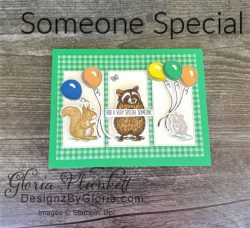 """Someone special stamp set, detailed band dies, ornate layers dies, Ornate style stamp set, ornate garden specialty designer series paper, ornate layers dies, grapefruit grove cardstock, gold glitter enamel dots, coastal weave 3d embossing folder, basket weave embossing folder, a wish for everything stamp set, word wishes dies, ornate layers dies, ornate floral 3d embossing folder, ornate garden ribbon, ornate garden specialty designer series paper, best dressed 6"""" x 6"""" dsp, pear pizzazz classic ink, sponge daubers, peaceful moments stamp set, subtles embossing folder, rectangle stitched dies, saddle brown stazon ink, blushing bride cardstock, from my heart faceted gems, pear pizzazz classic ink, pleased as punch designer series paper, granny apple green cardstock, basic black cardstock, gorgeous grape cardstock, rococo rose light and dark stampin' blends, granny apple green dark and light stampin' blends, watercolor pencils, blender pen, petal pink cardstock, stitched so sweetly dies, rectangle stitched framelits, 5/8"""" whisper white flax ribbon, real red rhinestones, silicone craft mat, white embossing powder, versamark ink pad, heat tool, watercolor paper, crumb cake cardstock, tear & tape, 1"""" circle punch, simply scored, paper trimmer, Paper Snips, Take Your Pick Tool, Stampin' Sponges, White Chalk Marker, Stitched Rectangle Dies, sip & celebrate dies, Grid Paper, stampin sponge, perfectly plaid Stamp set, truck ride dies, shimmery crystal effects, braided linen ribbon, to every season stamp set, every season punch, gold foil paper, shaded spruce cardstock, cherry cobbler cardstock, wrapped in plaid 6 x 6 designer series paper, thick whisper cardstock, silicone craft mat, grid paper, polka dot tulle ribbon, come to gather designer series paper, splitcoaststampers, come painters, blender pens, clear wink of stella, stampin' trimmer, very vanilla cardstock, sponge daubers, dimensionals, paper snips, multipurpose liquid glue take your pick, SNAIL adhesive, stampin' u"""