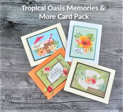 """Timeless Tropics stamp set, tropical oasis memories & more card pack, in the tropics dies, grapefruit grove cardstock, gold glitter enamel dots, coastal weave 3d embossing folder, basket weave embossing folder, a wish for everything stamp set, word wishes dies, ornate layers dies, ornate floral 3d embossing folder, ornate garden ribbon, ornate garden specialty designer series paper, best dressed 6"""" x 6"""" dsp, pear pizzazz classic ink, sponge daubers, peaceful moments stamp set, subtles embossing folder, rectangle stitched dies, saddle brown stazon ink, blushing bride cardstock, from my heart faceted gems, pear pizzazz classic ink, pleased as punch designer series paper, granny apple green cardstock, basic black cardstock, gorgeous grape cardstock, rococo rose light and dark stampin' blends, granny apple green dark and light stampin' blends, watercolor pencils, blender pen, petal pink cardstock, stitched so sweetly dies, rectangle stitched framelits, 5/8"""" whisper white flax ribbon, real red rhinestones, silicone craft mat, white embossing powder, versamark ink pad, heat tool, watercolor paper, crumb cake cardstock, tear & tape, 1"""" circle punch, simply scored, paper trimmer, Paper Snips, Take Your Pick Tool, Stampin' Sponges, White Chalk Marker, Stitched Rectangle Dies, sip & celebrate dies, Grid Paper, stampin sponge, perfectly plaid Stamp set, truck ride dies, shimmery crystal effects, braided linen ribbon, to every season stamp set, every season punch, gold foil paper, shaded spruce cardstock, cherry cobbler cardstock, wrapped in plaid 6 x 6 designer series paper, thick whisper cardstock, silicone craft mat, grid paper, polka dot tulle ribbon, come to gather designer series paper, splitcoaststampers, come painters, blender pens, clear wink of stella, stampin' trimmer, very vanilla cardstock, sponge daubers, dimensionals, paper snips, multipurpose liquid glue take your pick, SNAIL adhesive, stampin' up! Demonstrator, how to, diy handmade, homemade, rubber stamping, g"""