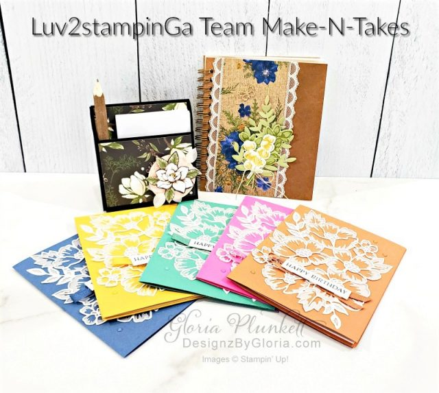 "Blossoms in bloom stamp set, tasteful touches stamp set, in good taste designer series paper, pressed petals journal, pear pizzazz cardstock, seaside spray cardstock, pressed petals specialty designer series paper, botanical prints product medley, detailed band dies, ornate layers dies, Ornate style stamp set, ornate garden specialty designer series paper, ornate layers dies, grapefruit grove cardstock, gold glitter enamel dots, coastal weave 3d embossing folder, basket weave embossing folder, a wish for everything stamp set, word wishes dies, ornate layers dies, ornate floral 3d embossing folder, ornate garden ribbon, ornate garden specialty designer series paper, best dressed 6"" x 6"" dsp, pear pizzazz classic ink, sponge daubers, peaceful moments stamp set, subtles embossing folder, rectangle stitched dies, saddle brown stazon ink, blushing bride cardstock, from my heart faceted gems, pear pizzazz classic ink, pleased as punch designer series paper, granny apple green cardstock, basic black cardstock, gorgeous grape cardstock, rococo rose light and dark stampin' blends, granny apple green dark and light stampin' blends, watercolor pencils, blender pen, petal pink cardstock, stitched so sweetly dies, rectangle stitched framelits, 5/8"" whisper white flax ribbon, real red rhinestones, silicone craft mat, white embossing powder, versamark ink pad, heat tool, watercolor paper, crumb cake cardstock, tear & tape, 1"" circle punch, simply scored, paper trimmer, Paper Snips, Take Your Pick Tool, Stampin' Sponges, White Chalk Marker, Stitched Rectangle Dies, sip & celebrate dies, Grid Paper, stampin sponge, perfectly plaid Stamp set, truck ride dies, shimmery crystal effects, braided linen ribbon, to every season stamp set, every season punch, gold foil paper, shaded spruce cardstock, cherry cobbler cardstock, wrapped in plaid 6 x 6 designer series paper, thick whisper cardstock, silicone craft mat, grid paper, polka dot tulle ribbon, come to gather designer series paper, splitcoaststampers, come painters, blender pens, clear wink of stella, stampin' trimmer, very vanilla cardstock, sponge daubers, dimensionals, paper snips, multipurpose liquid glue take your pick, SNAIL adhesive, stampin' up! Demonstrator, how to, diy handmade, homemade, rubber stamping, greeting card, crafts cardmaking to gathered ribbon combo pack, Tags & More Accessory kit, black stampin dimensionals, detailed trio punch, basic black cardstock, old olive classic ink, memento tuxedo black ink, black stazon ink, thick whisper white cardstock, whisper white cardstock, stamparatus, aqua painters, simply shammy shammie"