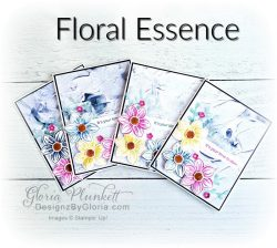 "Floral essence stamp set, perennial flower punch, confetti flower border punch, Gold hoop embellishments, free as a bird stamp set, magenta madness cardstock, cinnamon cider cardstock, just jade cardstock, magenta madness cardstock, jar punch, ornate garden specialty designer series paper, itty bitty greetings, pear pizzazz cardstock, seaside spray cardstock, pressed petals specialty designer series paper, botanical prints product medley, detailed band dies, ornate layers dies, Ornate style stamp set, ornate garden specialty designer series paper, ornate layers dies, grapefruit grove cardstock, gold glitter enamel dots, coastal weave 3d embossing folder, basket weave embossing folder, a wish for everything stamp set, word wishes dies, ornate layers dies, ornate floral 3d embossing folder, ornate garden ribbon, ornate garden specialty designer series paper, best dressed 6"" x 6"" dsp, pear pizzazz classic ink, sponge daubers, peaceful moments stamp set, subtles embossing folder, rectangle stitched dies, saddle brown stazon ink, blushing bride cardstock, from my heart faceted gems, pear pizzazz classic ink, pleased as punch designer series paper, granny apple green cardstock, basic black cardstock, gorgeous grape cardstock, rococo rose light and dark stampin' blends, granny apple green dark and light stampin' blends, watercolor pencils, blender pen, petal pink cardstock, stitched so sweetly dies, rectangle stitched framelits, 5/8"" whisper white flax ribbon, real red rhinestones, silicone craft mat, white embossing powder, versamark ink pad, heat tool, watercolor paper, crumb cake cardstock, tear & tape, 1"" circle punch, simply scored, paper trimmer, Paper Snips, Take Your Pick Tool, Stampin' Sponges, White Chalk Marker, Stitched Rectangle Dies, sip & celebrate dies, Grid Paper, stampin sponge, perfectly plaid Stamp set, truck ride dies, shimmery crystal effects, braided linen ribbon, to every season stamp set, every season punch, gold foil paper, shaded spruce cardstock, cherry cobbler cardstock, wrapped in plaid 6 x 6 designer series paper, thick whisper cardstock, silicone craft mat, grid paper, polka dot tulle ribbon, come to gather designer series paper, splitcoaststampers, come painters, blender pens, clear wink of stella, stampin' trimmer, very vanilla cardstock, sponge daubers, dimensionals, paper snips, multipurpose liquid glue take your pick, SNAIL adhesive, stampin' up! Demonstrator, how to, diy handmade, homemade, rubber stamping, greeting card, crafts cardmaking to gathered ribbon combo pack, Tags & More Accessory kit, black stampin dimensionals, detailed trio punch, basic black cardstock, old olive classic ink, memento tuxedo black ink, black stazon ink, thick whisper white cardstock, whisper white cardstock, stamparatus, aqua painters, simply shammy shammie"