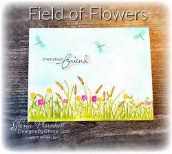 """Field of flowers stamp set, lovely you stamp set, friendly silhouettes dies, Gold hoop embellishments, birds & branches stamp set, birds & more dies, field of flowers stamp set, misty moonlight cardstock, cinnamon cider cardstock, just jade cardstock, magenta madness cardstock, jar punch, ornate garden specialty designer series paper, itty bitty greetings, pear pizzazz cardstock, seaside spray cardstock, pressed petals specialty designer series paper, botanical prints product medley, detailed band dies, ornate layers dies, Ornate style stamp set, ornate garden specialty designer series paper, ornate layers dies, grapefruit grove cardstock, gold glitter enamel dots, coastal weave 3d embossing folder, basket weave embossing folder, a wish for everything stamp set, word wishes dies, ornate layers dies, ornate floral 3d embossing folder, ornate garden ribbon, ornate garden specialty designer series paper, best dressed 6"""" x 6"""" dsp, pear pizzazz classic ink, sponge daubers, peaceful moments stamp set, subtles embossing folder, rectangle stitched dies, saddle brown stazon ink, blushing bride cardstock, from my heart faceted gems, pear pizzazz classic ink, pleased as punch designer series paper, granny apple green cardstock, basic black cardstock, gorgeous grape cardstock, rococo rose light and dark stampin' blends, granny apple green dark and light stampin' blends, watercolor pencils, blender pen, petal pink cardstock, stitched so sweetly dies, rectangle stitched framelits, 5/8"""" whisper white flax ribbon, real red rhinestones, silicone craft mat, white embossing powder, versamark ink pad, heat tool, watercolor paper, crumb cake cardstock, tear & tape, 1"""" circle punch, simply scored, paper trimmer, Paper Snips, Take Your Pick Tool, Stampin' Sponges, White Chalk Marker, Stitched Rectangle Dies, sip & celebrate dies, Grid Paper, stampin sponge, perfectly plaid Stamp set, truck ride dies, shimmery crystal effects, braided linen ribbon, to every season stamp set, every season p"""