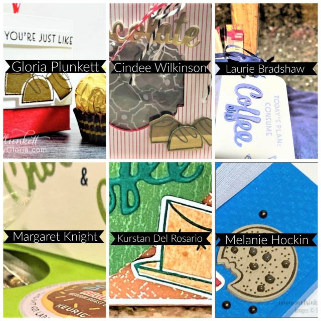 July 2020 3D Bundle Tutorial Blog Hop Hello everyone! It's June and we have another fantastic 3D Bundle for you! We're celebrating with a blog hop! We're each showcasing a second project we created using the same stamp set/or bundle we used in our 3D Bundle Tutorial Bundle Project. The projects designed for the 3D Tutorial Bundle are totally exclusive and not available elsewhere online. In addition, you'll receive both Imperial and Metric project measurements. Here is a sneak peek for you.