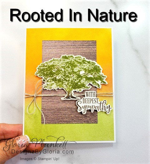 """Rooted in nature stamp set, in good taste designer series paper, nature's rots framelits, stitched rectangle dies, high tide stamp set, hammered metal 3d embossing folder, peony dies, positive thoughts stamp set, layering square dies, Playful alphabet dies, Pampered pets stamp set, pet dies, whale builder punch, playful pets designer series paper, whale of a time dsp, 3/8"""" sheer ribbon, whale of a time sequins, Gold hoop embellishments, free as a bird stamp set, magenta madness cardstock, cinnamon cider cardstock, just jade cardstock, magenta madness cardstock, jar punch, ornate garden specialty designer series paper, itty bitty greetings, pear pizzazz cardstock, seaside spray cardstock, pressed petals specialty designer series paper, botanical prints product medley, detailed band dies, ornate layers dies, Ornate style stamp set, ornate garden specialty designer series paper, ornate layers dies, grapefruit grove cardstock, gold glitter enamel dots, coastal weave 3d embossing folder, basket weave embossing folder, a wish for everything stamp set, word wishes dies, ornate layers dies, ornate floral 3d embossing folder, ornate garden ribbon, ornate garden specialty designer series paper, best dressed 6"""" x 6"""" dsp, pear pizzazz classic ink, sponge daubers, peaceful moments stamp set, subtles embossing folder, rectangle stitched dies, saddle brown stazon ink, blushing bride cardstock, from my heart faceted gems, pear pizzazz classic ink, pleased as punch designer series paper, granny apple green cardstock, basic black cardstock, gorgeous grape cardstock, rococo rose light and dark stampin' blends, granny apple green dark and light stampin' blends, watercolor pencils, blender pen, petal pink cardstock, stitched so sweetly dies, rectangle stitched framelits, 5/8"""" whisper white flax ribbon, real red rhinestones, silicone craft mat, white embossing powder, versamark ink pad, heat tool, watercolor paper, crumb cake cardstock, tear & tape, 1"""" circle punch, simply scored, paper """