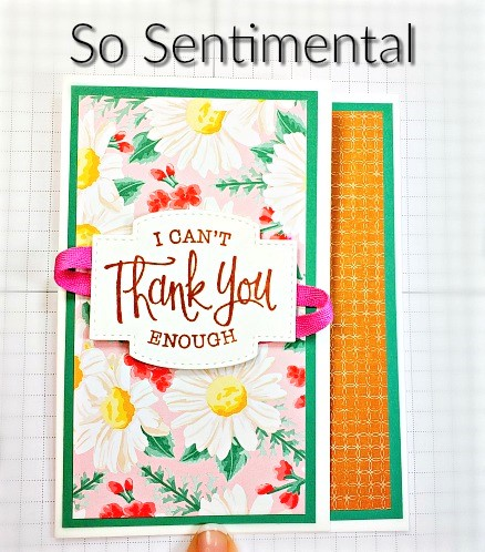 """So sentimental stamp set, flowers for every season designer series paper, high tide stamp set, hammered metal 3d embossing folder, peony dies, positive thoughts stamp set, layering square dies, Playful alphabet dies, Pampered pets stamp set, pet dies, whale builder punch, playful pets designer series paper, whale of a time dsp, 3/8"""" sheer ribbon, whale of a time sequins, Gold hoop embellishments, free as a bird stamp set, magenta madness cardstock, cinnamon cider cardstock, just jade cardstock, magenta madness cardstock, jar punch, ornate garden specialty designer series paper, itty bitty greetings, pear pizzazz cardstock, seaside spray cardstock, pressed petals specialty designer series paper, botanical prints product medley, detailed band dies, ornate layers dies, Ornate style stamp set, ornate garden specialty designer series paper, ornate layers dies, grapefruit grove cardstock, gold glitter enamel dots, coastal weave 3d embossing folder, basket weave embossing folder, a wish for everything stamp set, word wishes dies, ornate layers dies, ornate floral 3d embossing folder, ornate garden ribbon, ornate garden specialty designer series paper, best dressed 6"""" x 6"""" dsp, pear pizzazz classic ink, sponge daubers, peaceful moments stamp set, subtles embossing folder, rectangle stitched dies, saddle brown stazon ink, blushing bride cardstock, from my heart faceted gems, pear pizzazz classic ink, pleased as punch designer series paper, granny apple green cardstock, basic black cardstock, gorgeous grape cardstock, rococo rose light and dark stampin' blends, granny apple green dark and light stampin' blends, watercolor pencils, blender pen, petal pink cardstock, stitched so sweetly dies, rectangle stitched framelits, 5/8"""" whisper white flax ribbon, real red rhinestones, silicone craft mat, white embossing powder, versamark ink pad, heat tool, watercolor paper, crumb cake cardstock, tear & tape, 1"""" circle punch, simply scored, paper trimmer, Paper Snips, Take Your Pick Tool"""