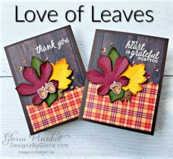 "Love of leaves stamp set, plaid tidings designer series paper, stitched rectangle dies, ornate thanks stamp set, hammered metal 3d embossing folder, poppy moments dies, jar of flowers stamp set, layering square dies, Playful alphabet dies, gather together stamp set, pet dies, whale builder punch, playful pets designer series paper, whale of a time dsp, 3/8"" sheer ribbon, whale of a time sequins, Gold hoop embellishments, free as a bird stamp set, magenta madness cardstock, cinnamon cider cardstock, just jade cardstock, magenta madness cardstock, jar punch, ornate garden specialty designer series paper, itty bitty greetings, pear pizzazz cardstock, seaside spray cardstock, pressed petals specialty designer series paper, botanical prints product medley, detailed band dies, ornate layers dies, Ornate style stamp set, ornate garden specialty designer series paper, ornate layers dies, grapefruit grove cardstock, gold glitter enamel dots, coastal weave 3d embossing folder, basket weave embossing folder, a wish for everything stamp set, word wishes dies, ornate layers dies, ornate floral 3d embossing folder, ornate garden ribbon, ornate garden specialty designer series paper, best dressed 6"" x 6"" dsp, pear pizzazz classic ink, sponge daubers, peaceful moments stamp set, subtles embossing folder, rectangle stitched dies, saddle brown stazon ink, blushing bride cardstock, from my heart faceted gems, pear pizzazz classic ink, pleased as punch designer series paper, granny apple green cardstock, basic black cardstock, gorgeous grape cardstock, rococo rose light and dark stampin' blends, granny apple green dark and light stampin' blends, watercolor pencils, blender pen, petal pink cardstock, stitched so sweetly dies, rectangle stitched framelits, 5/8"" whisper white flax ribbon, real red rhinestones, silicone craft mat, white embossing powder, versamark ink pad, heat tool, watercolor paper, crumb cake cardstock, tear & tape, 1"" circle punch, simply scored, paper trimmer, Paper Snips, Take Your Pick Tool, Stampin' Sponges, White Chalk Marker, Stitched Rectangle Dies, sip & celebrate dies, Grid Paper, stampin sponge, perfectly plaid Stamp set, truck ride dies, shimmery crystal effects, braided linen ribbon, to every season stamp set, every season punch, gold foil paper, shaded spruce cardstock, cherry cobbler cardstock, wrapped in plaid 6 x 6 designer series paper, thick whisper cardstock, silicone craft mat, grid paper, polka dot tulle ribbon, come to gather designer series paper, splitcoaststampers, come painters, blender pens, clear wink of stella, stampin' trimmer, very vanilla cardstock, sponge daubers, dimensionals, paper snips, multipurpose liquid glue take your pick, SNAIL adhesive, stampin' up! Demonstrator, how to, diy handmade, homemade, rubber stamping, greeting card, crafts cardmaking to gathered ribbon combo pack, Tags & More Accessory kit, black stampin dimensionals, detailed trio punch, basic black cardstock, old olive classic ink, memento tuxedo black ink, black stazon ink, thick whisper white cardstock, whisper white cardstock, stamparatus, aqua painters, simply shammy shammie"
